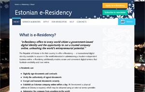 e-resident.gov.ee-300x190